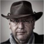 Willem Wernsen @ Fotografencafe Amersfoort